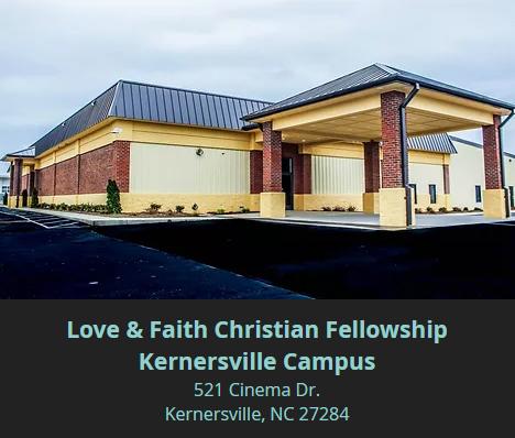 love-and-faith.jpg
