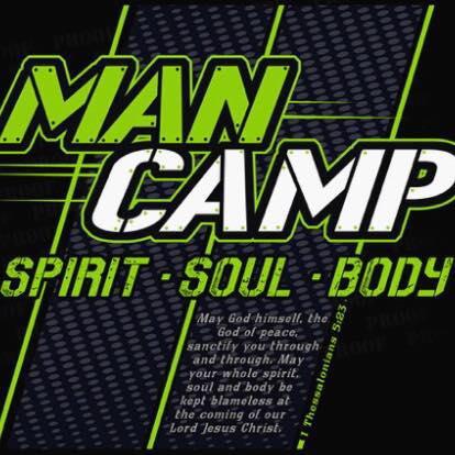 man-camp.jpg