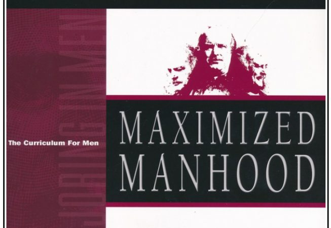 maximized-manhood.jpg