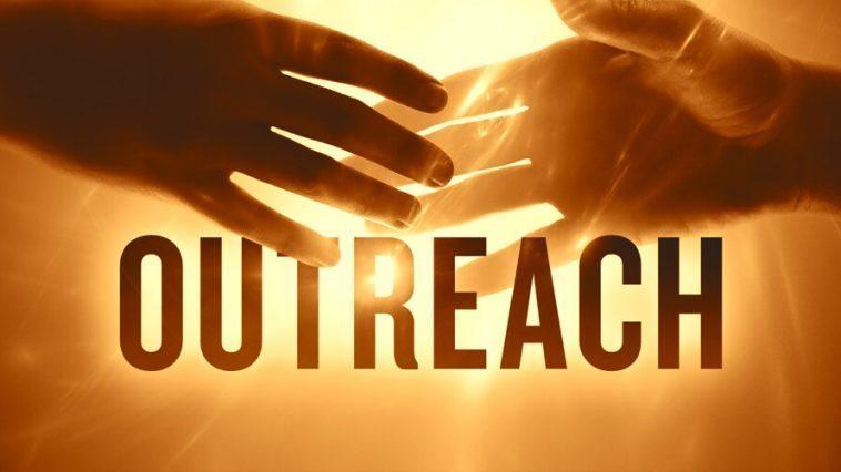 Outreach Ministries