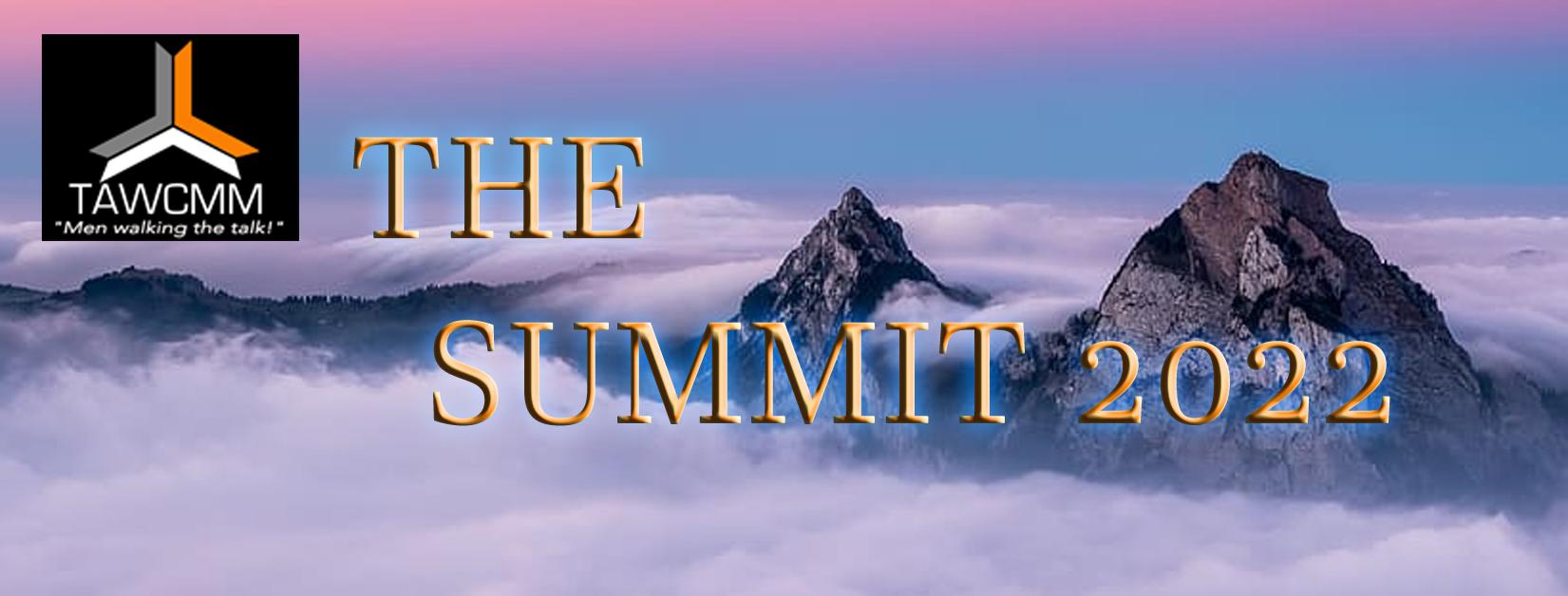 tawcmm-summit-2022.jpg