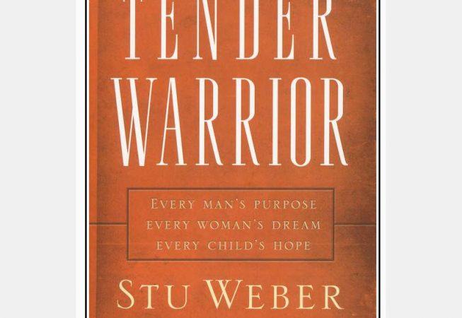 tender-warrior-653x450.jpg