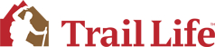 trail-life-usa-logo.jpg