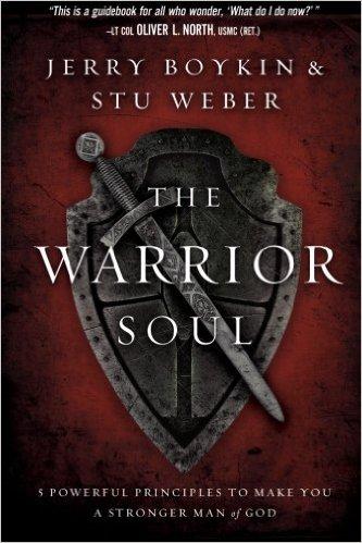 warriorssoul-cover.jpg
