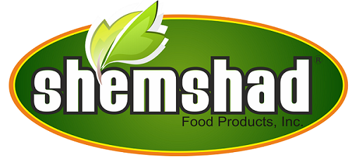 SHEMSHAD FOOD