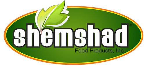 SHEMSHAD FOOD