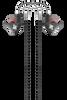 Auglamour AG-R8i Black
