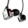 Vsonic GR07 Classic (2020 Edition) w/mic