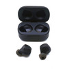 Alpha & Delta Elite True Wireless Earphones