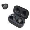 Alpha & Delta Elite True Wireless Earphones