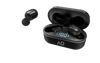 Alpha & Delta Fit 2 True Wireless Earphone