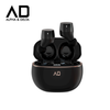 Alpha & Delta Dawn True Wireless Earphones