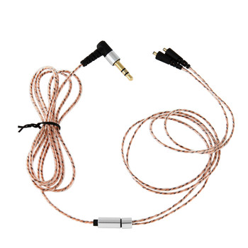 Alpha & Delta AD01 upgrade cable