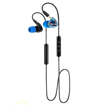 Bonnaire MX-620 Bluetooth Earphones