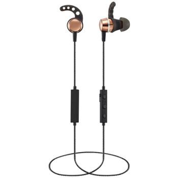 Bonnaire MX-615 Bluetooth Sports Earphones