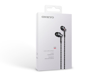 Onkyo E200