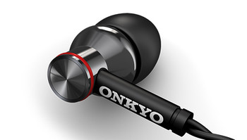 Onkyo E200M (mic version)