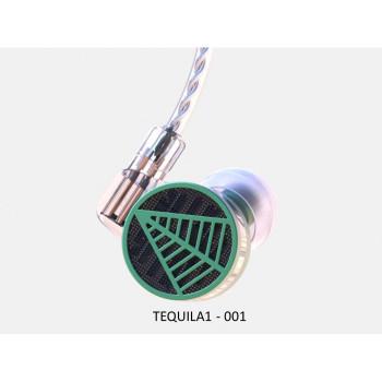 TFZ Tequila 1