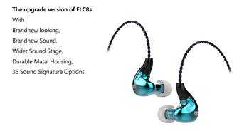 FLC8n