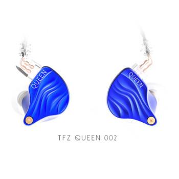 TFZ Queen