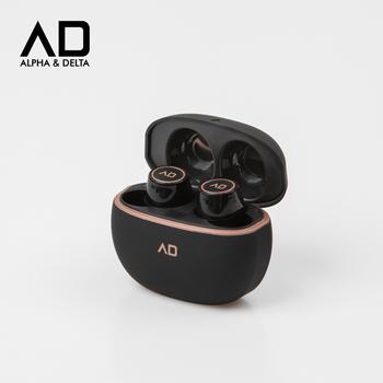 Alpha & Delta Dawn True Wireless Earphones