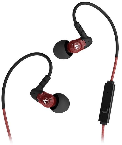Fischer Audio Omega Spark