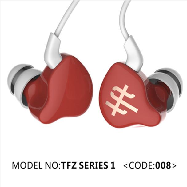 TFZ Series 1 008
