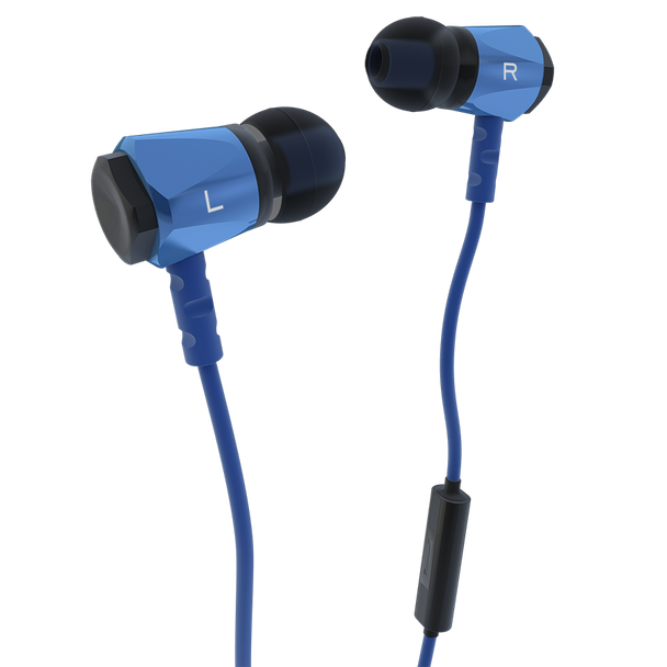Fischer Audio Blue Ribbon