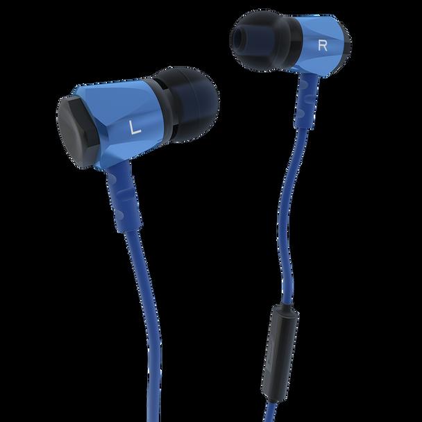 Fischer Audio Blue Ribbon