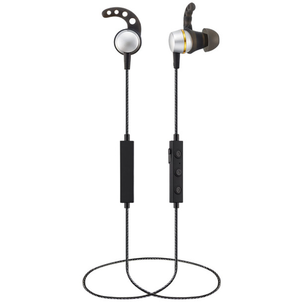 Bonnaire MX-615 Bluetooth Sports Earphones