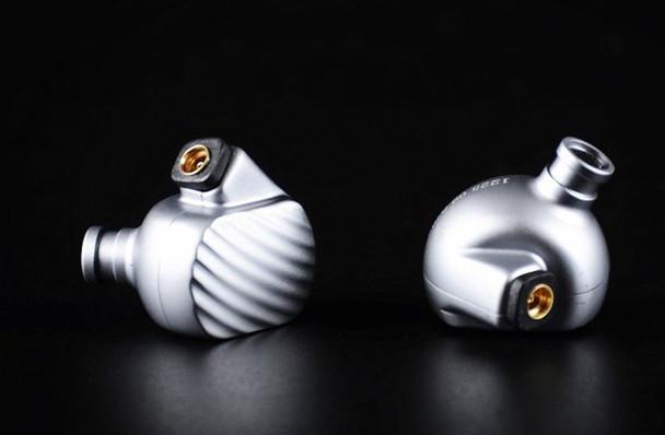 TFZ Balance 2M Silver