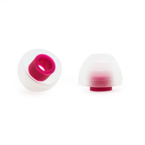 Spinfits CP100 (2 pairs)