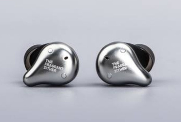 TFZ X1 True Wireless Earphones