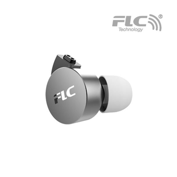 FLC DD31