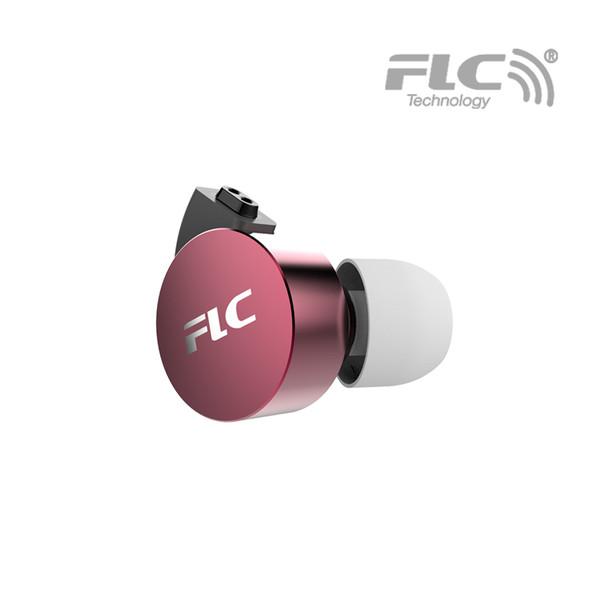 FLC DD21
