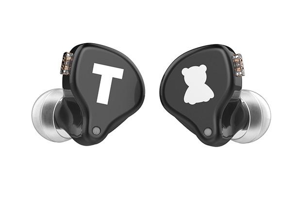TFZ Series 2 Pro