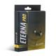 Fischer Audio Eterna Pro with mic