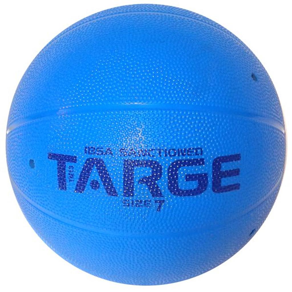 Goalball Ball EVOLVE 7 - IBSA Regulation