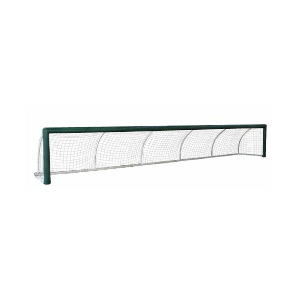 Goalball Goal Nets