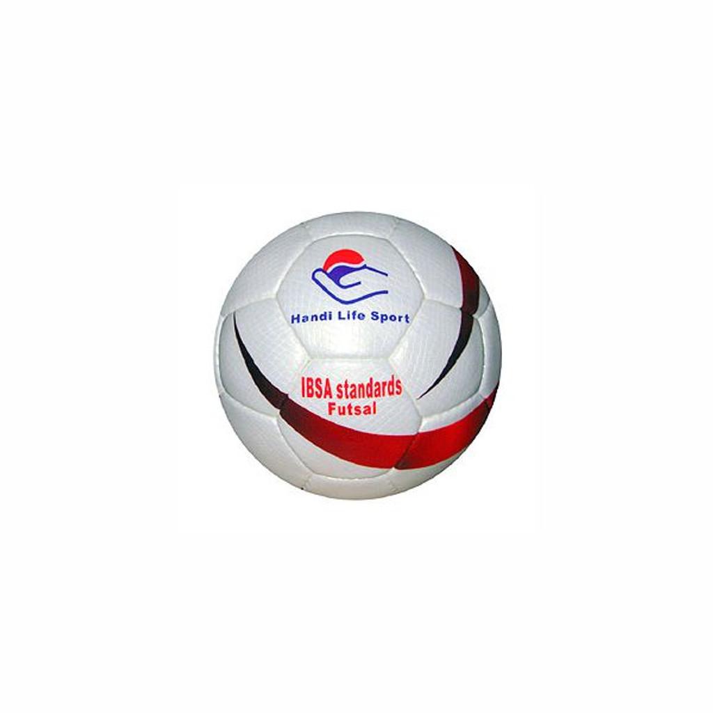 Blind soccer ball-IBSA blind football