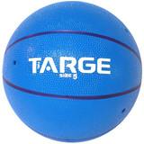 Youth Goalball Ball - EVOLVE 5 - Smaller Developmental Size