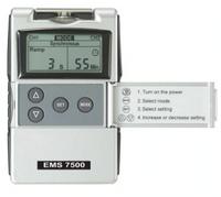 EMS7500