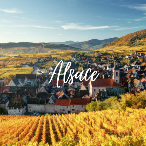alsace1.png