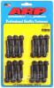 ARP CAM TOWER BOLT KIT MITSUBISHI LANCER EVOLUTION EVO 1-9 I-IX 107-1003