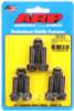 ARP CLUTCH PRESSURE PLATE BOLT KIT HONDA B-SERIES DOHC VTEC