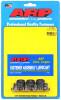 ARP FLEXPLATE BOLT KIT NISSAN GTR GTST RB25 RB26