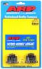 ARP FLYWHEEL BOLT KIT HONDA D15 D16 D-SERIES SOHC