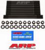 ARP HEAD STUD KIT HONDA B18A1 (US ENGINE ONLY)
