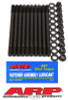 ARP HEAD STUD KIT HONDA D16A D16Z M10