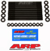 ARP HEAD STUD KIT MAZDA 3/6 MPS 2.3L 16V